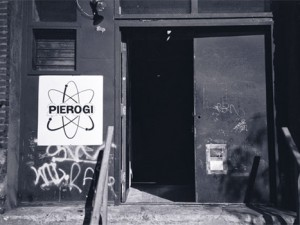 PIEROGI X X: Twentieth Anniversary Exhibition – PRESS RELEASE